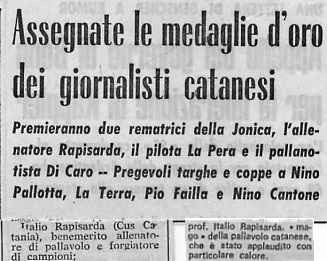 1976- 9 apr. ERICE 4