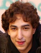 4 Stefano Marletta 1° A 2
