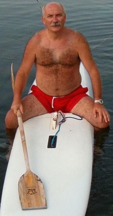 Bruno Feltri sito