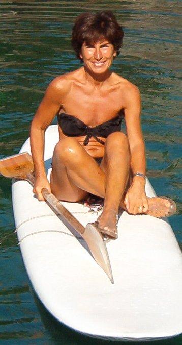 Carmela Schillaci
