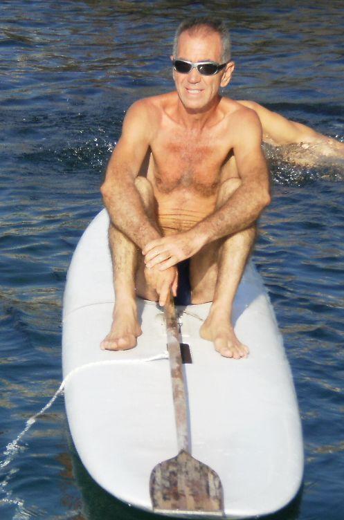 Domenico Guarrera - 57 anni - Educatore, dipendente del Ministero di Grazia e Giustizia. Conosciuto, come il precedente, a San Giovanni Li Cuti, dove è assiduo frequentatore, ha fornito qualche informazione sconosciuta. - INTERESSATO -