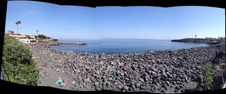 SAN GIOVANNI_LI_CUTI panoramica 30-4-12