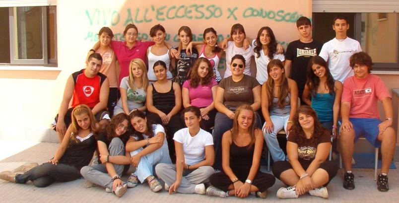 1° D 2007-08 (2)