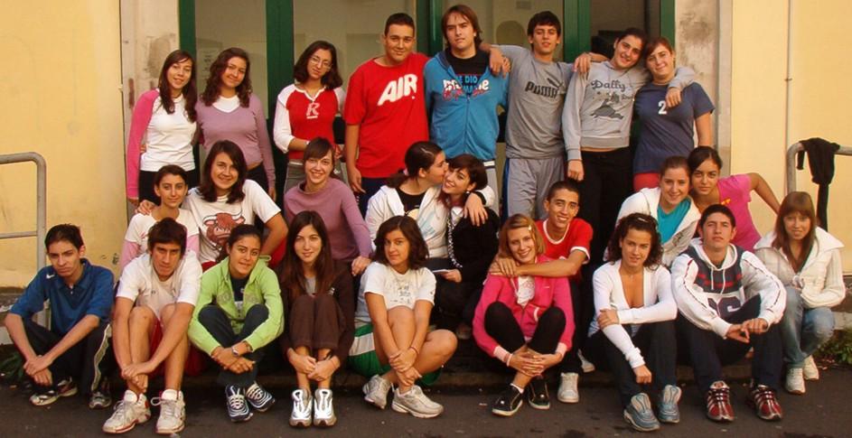 1° M 2007-2008 (1)