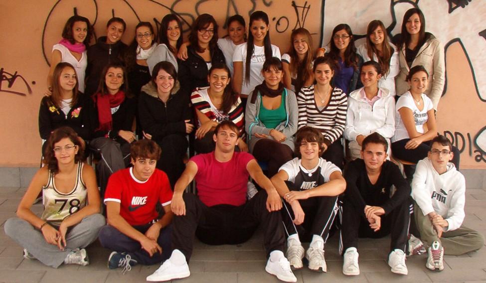 1°D 2008-09 004  sito