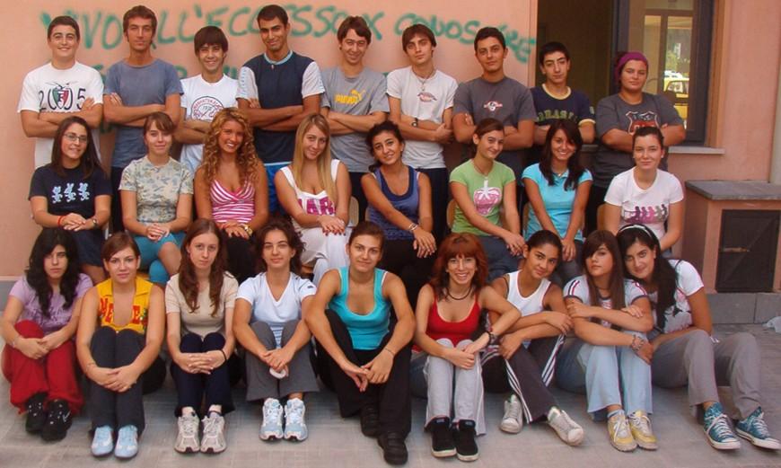 2° D 2007-08 (3)