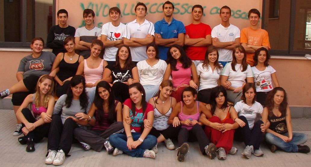 3° D 2008-09 sito 2