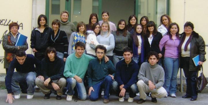 3 D 2006
