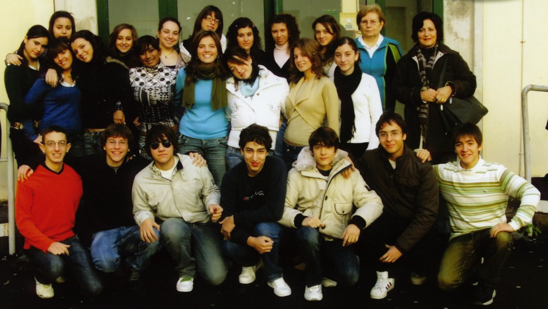 FOTO 5 A 2006-07
