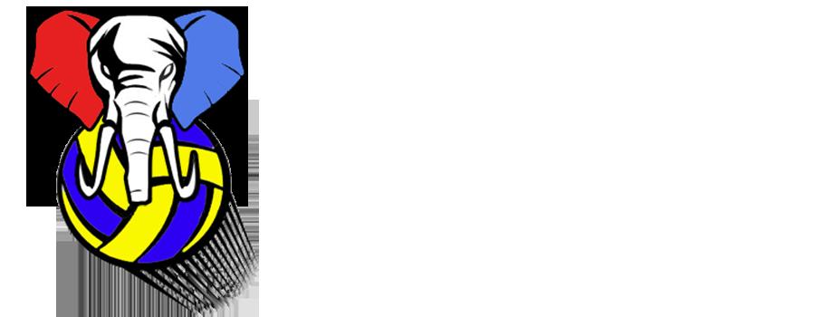 ITALCTVOLLEY